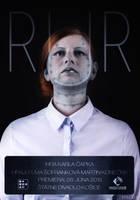 R.U.R. : Rossum's Universal Robots by Ryuki-Chinto