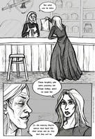 ...ever after : pg02 by Ryuki-Chinto