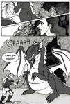...ever after : pg13 by Ryuki-Chinto