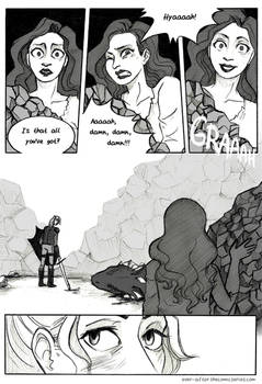 ...ever after : pg14