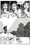 ...ever after : pg14 by Ryuki-Chinto