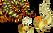 Tiger Salamander Set by Umbreonage