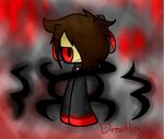 Dreadlox