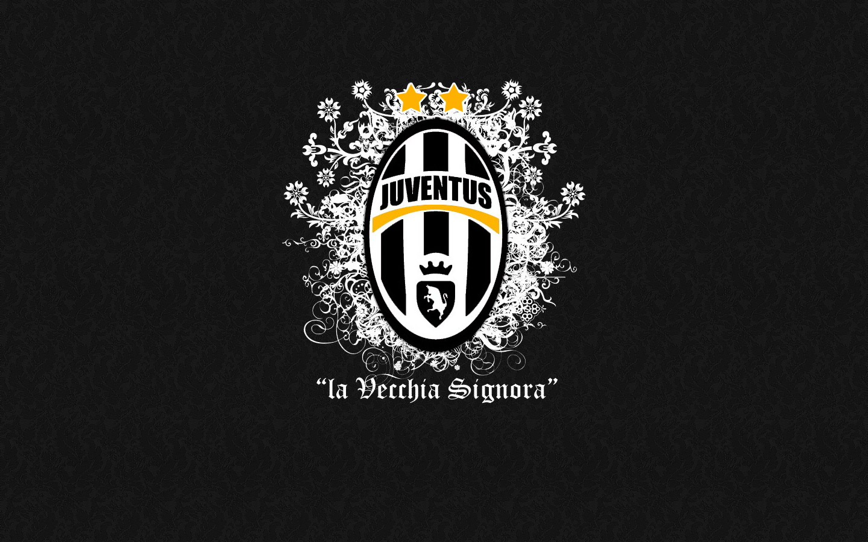 juventus football club logo by caesar13 on deviantart juventus football club logo by caesar13