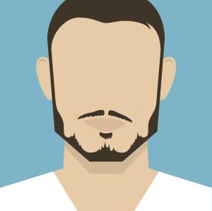 imSOdank's Profile Picture