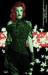Poison Ivy 2015