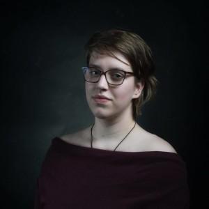 lauradesigning's Profile Picture