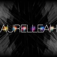 Aurelleah Profile Picture Logo