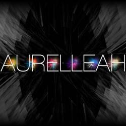 Aurelleah Profile Picture Logo by AurelleahFreefeather