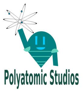 PolyatomicStudios's Profile Picture