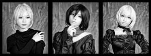 katsu-05's Profile Picture