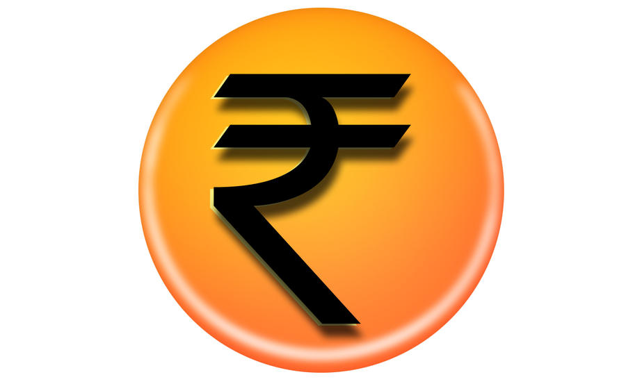 Indian Rupee Symbol By Prakyg On Deviantart