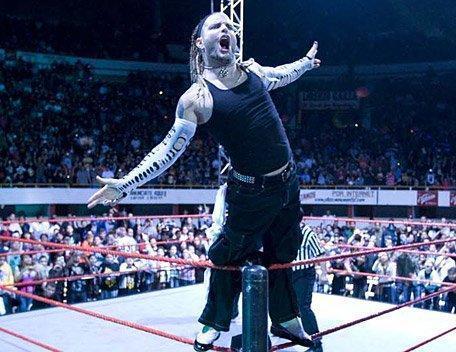 Jeff Hardy esta en CWF! Jeff_Hardy_by_RomRomz