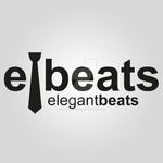 ElegantBeats logotype