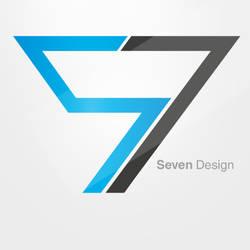 7even Design - Logotype