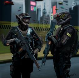 WWa 2060 by VRWS