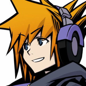N0rmanN00ne's Profile Picture