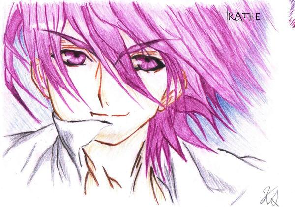 http://fc06.deviantart.com/fs37/i/2008/281/8/c/Anime_Boy_x3_by_Kathe17.jpg