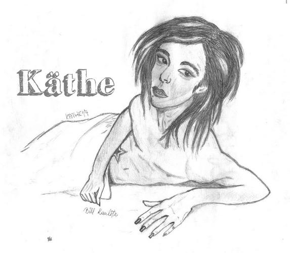 http://fc08.deviantart.com/fs41/f/2009/039/5/6/_Bill_Kaulitz_WoW__n_n__by_Kathe17.jpg