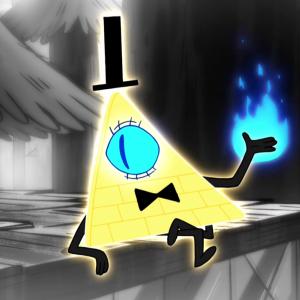 RaineySkye's Profile Picture