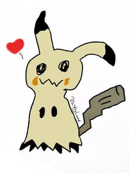 .:Ghosty Boo:. [Pokemon]