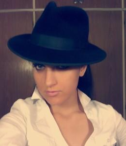 FoxyMJ's Profile Picture