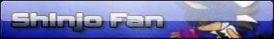 Shinjo Fan Button by Josephthehedgehog1