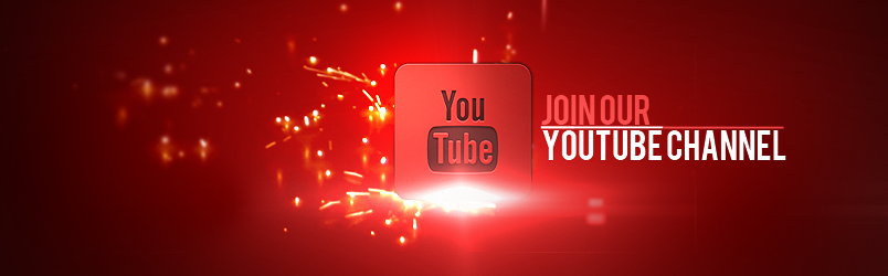 Youtube Banners. Trendy Vox Eminor Youtube Banner By Snosan With ...