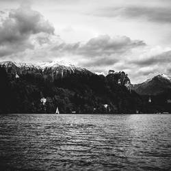 bled by sorny