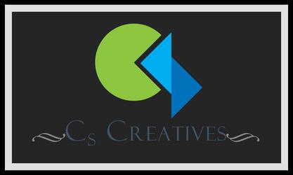 Cs Logo [2.0]