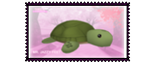 Mr.Turtle Stamp FTU by Yelliebeans