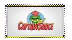 CaptainSauce Stamp ftu by Yelliebeans