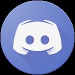 icon - Discord by MTbrainz-XD