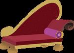 Raritys couch