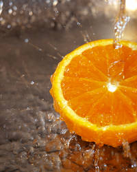orange by kaldra93