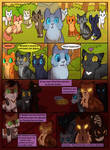 Warriors: Night and Fire Page 43
