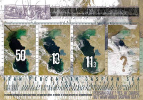 Persian Gulf 1