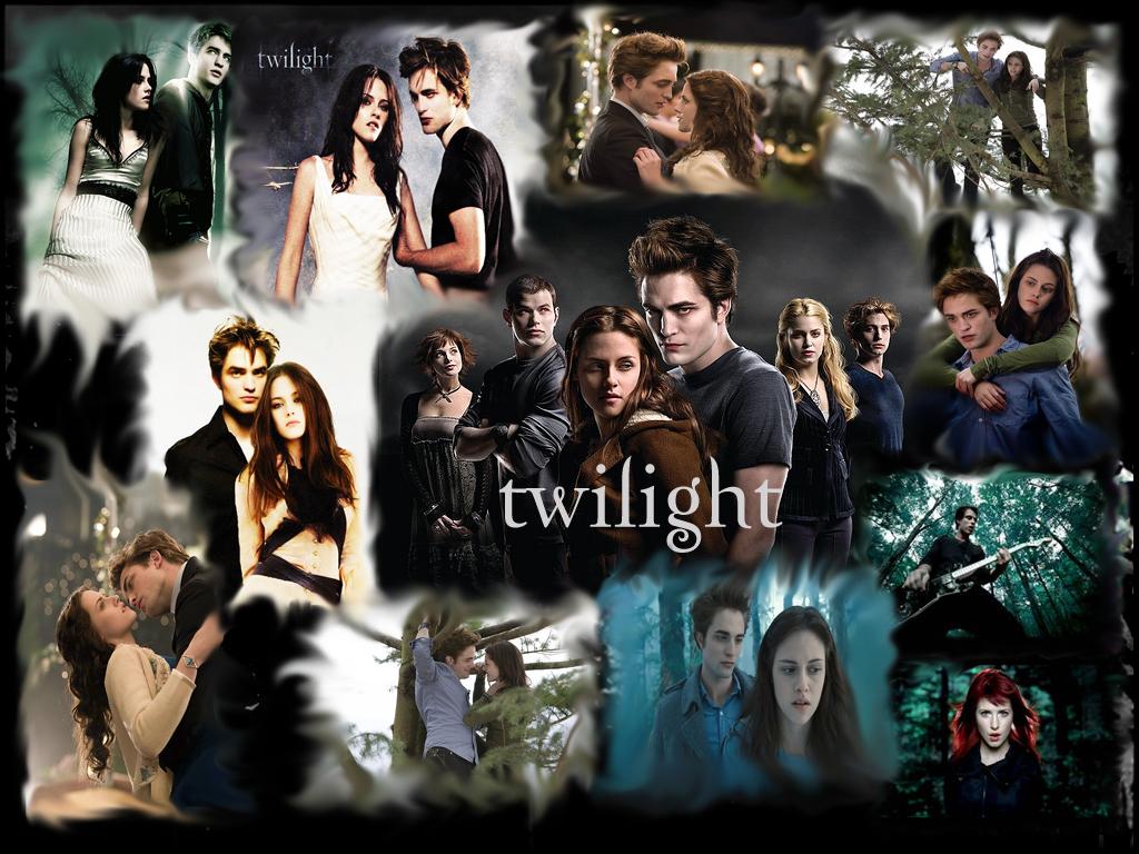 http://fc07.deviantart.com/fs48/f/2009/172/e/5/Twilight_Wallpaper_by_Danny7GTX.jpg