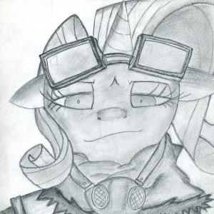 gruntcrazy's Profile Picture