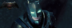 Batman BatmanVsSuperman Do You Bleed *Old*