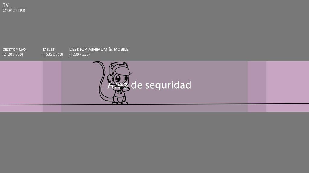 Banner For My Friend in progress by VenomDesenhos