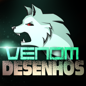 VenomDesenhos's Profile Picture