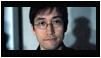 Junji Ito Stamp by waningmoon7