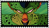 Imperfect Cell Stamp 1 by waningmoon7