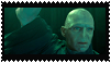 Tom Riddle / Lord Voldemort Stamp 2 by waningmoon7