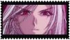 Inner Moka Stamp 2 by waningmoon7