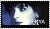 Enya Stamp by waningmoon7