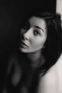 Mishkina's Profile Picture