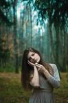 ****** by Mishkina