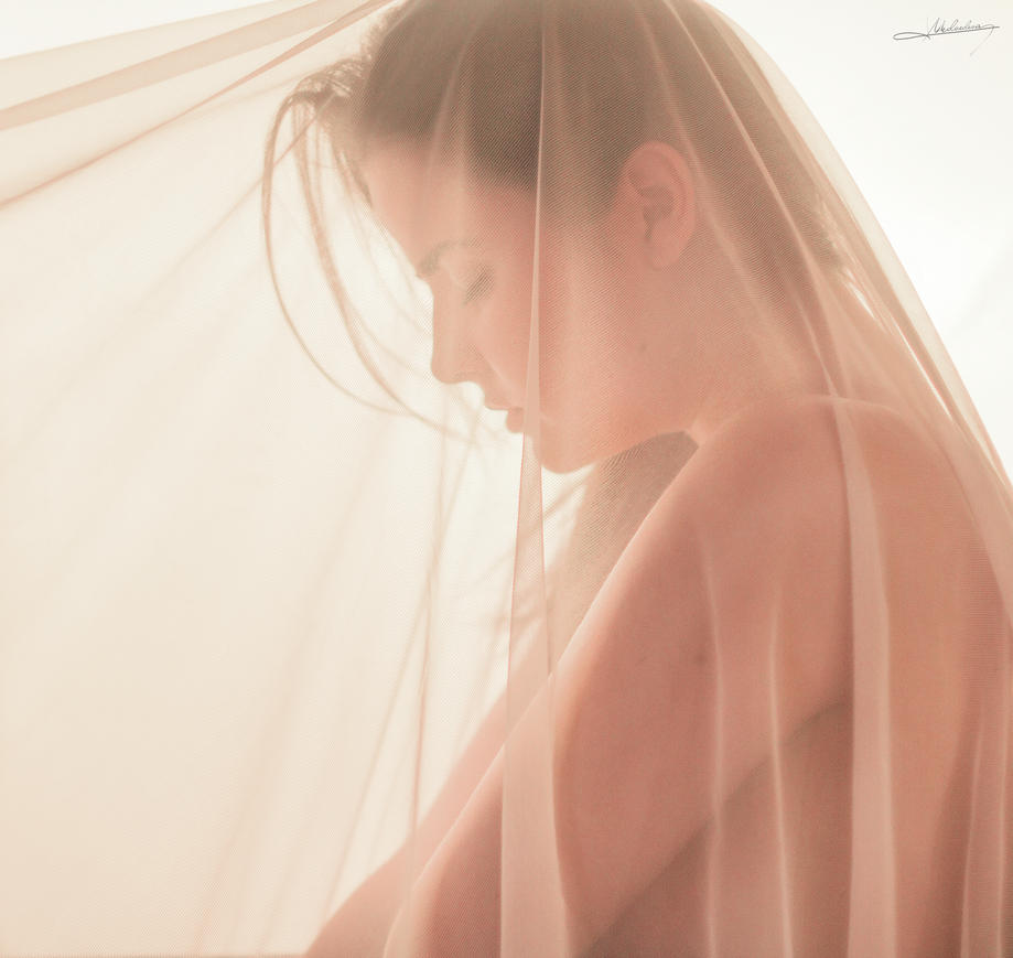 # light by Mishkina